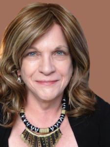 Elaine Crume Author